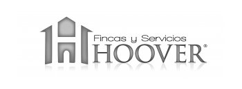 Fincas y Servicios Hoover